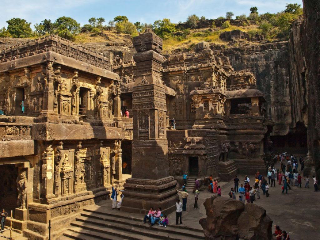 31 das mais impressionantes ruínas antigas do mundo 26