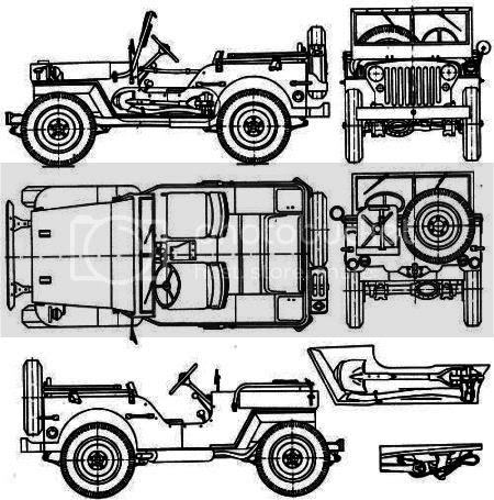 photo jeepblueprint_zpsc9a5e93a.jpg