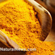 Protect your heart with Turmeric | Naturopath Perth