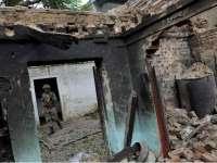 Muzaffarnagar Riots Akhilesh Govt Exposed In Sting Opration