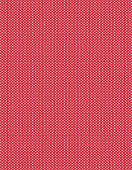 1-pomegranate_JPEG_solid_TINY_DOT_standard_350dpi_standard_melstampz