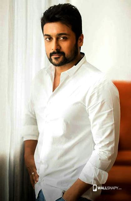 Surya handsum white dree hd wallpaper   Primium mobile