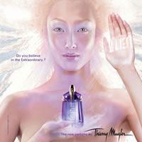 Perfume 4u - Perfume Fine Fragrance UK. Thierry Mugler Alien For Women