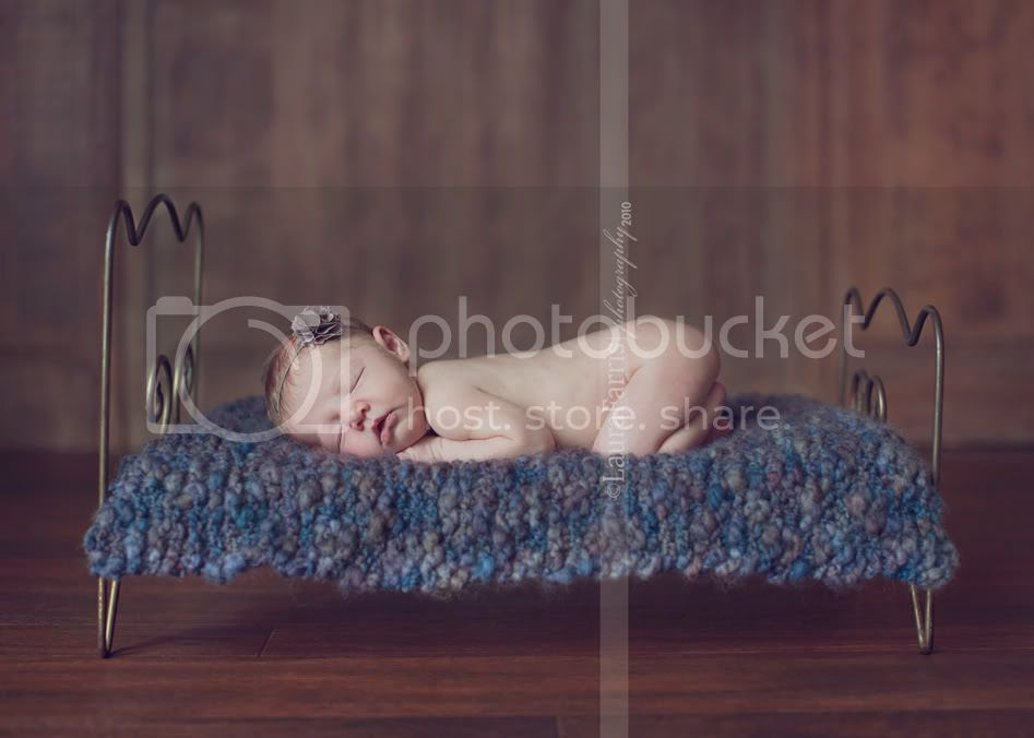 idaho newborn photographer