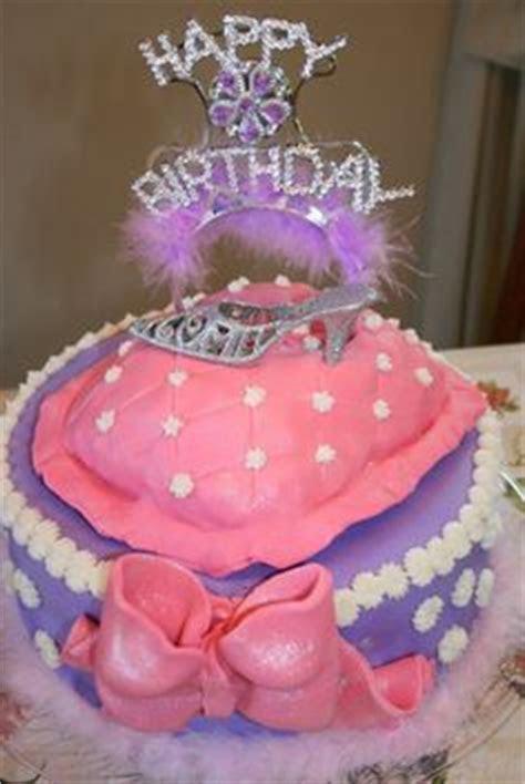 9th birthday on Pinterest   9th Birthday, Puppy Dog Cakes