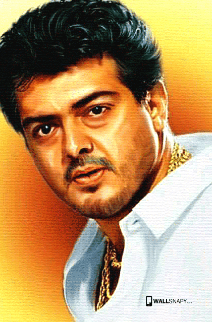 Mass ajith attagasam still hd wallpaper  Primium mobile wallpapers  Wallsnapy.com