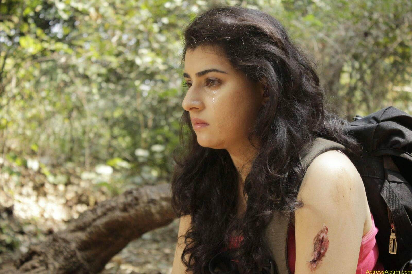 Archana-Panchami-Movie-Stills-2