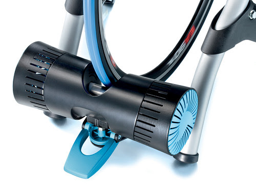 tacx-trainers-bushido-brake