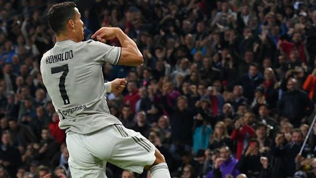 Juventus Vs Udinese : Juventus vs Udinese Preview, Tips and Odds - Sportingpedia ...