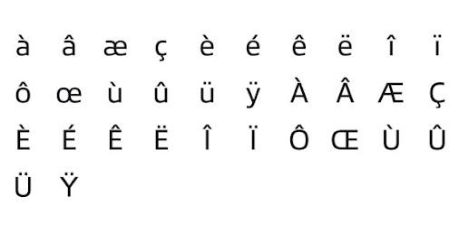03:31