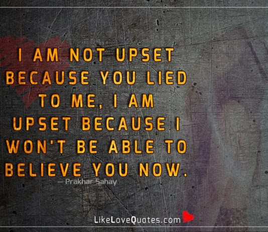 Quotes And Sayings Archives Page 16 Of 285 Likelovequotescom