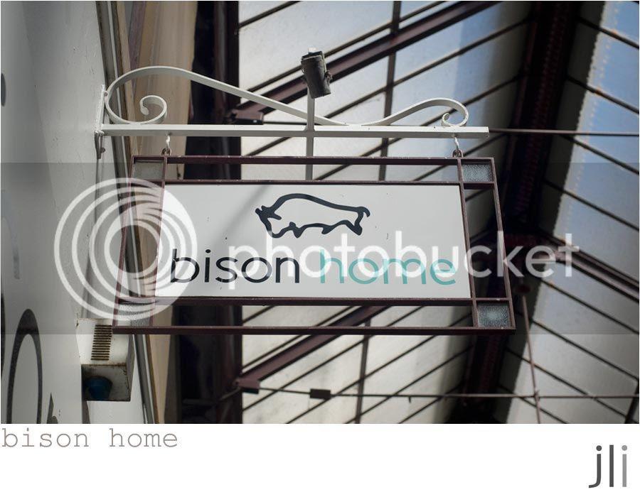 biosn home