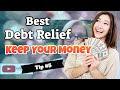 Debt Relief Programs Reviews Near Me Milwaukee WI 53225