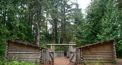Portland, Oregon: El Gallo Taqueria