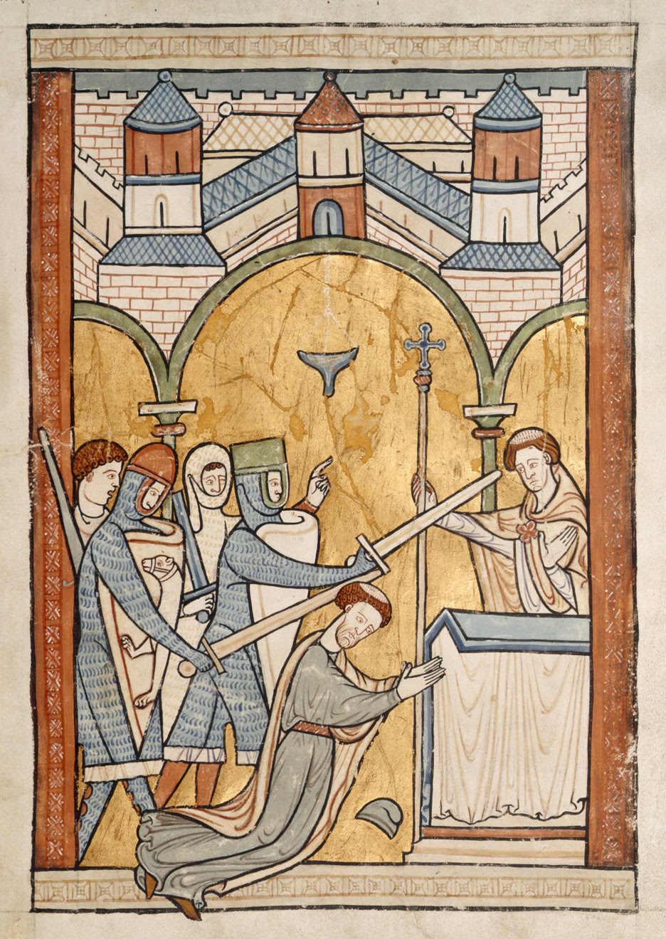 File:Thomas Becket Murder.JPG