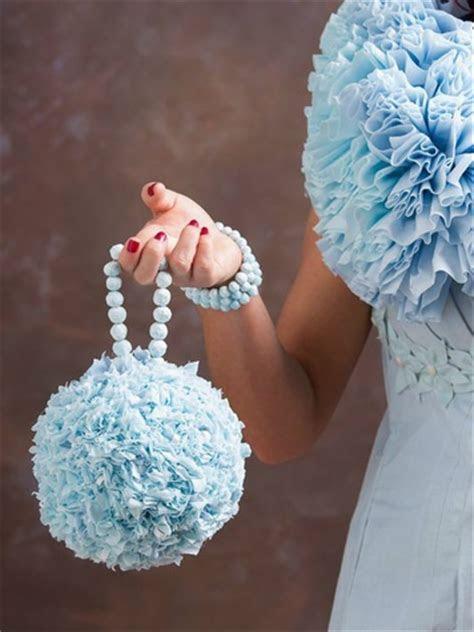 Dallas mom creates award winning wedding gown from