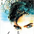 #BookReview: Guyliner by J Leigh Bailey #amreading