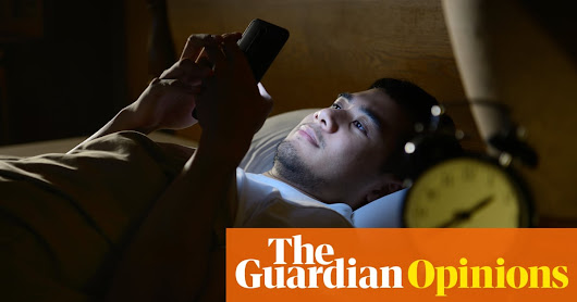 The ugly truth about family WhatsApp groups | Nikesh Shukla | Life and style | The Guardian