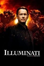 Illuminati Stream Deutsch