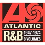 Atlantic R&B Box Set