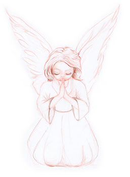 Angel Sayings Angel Quotes