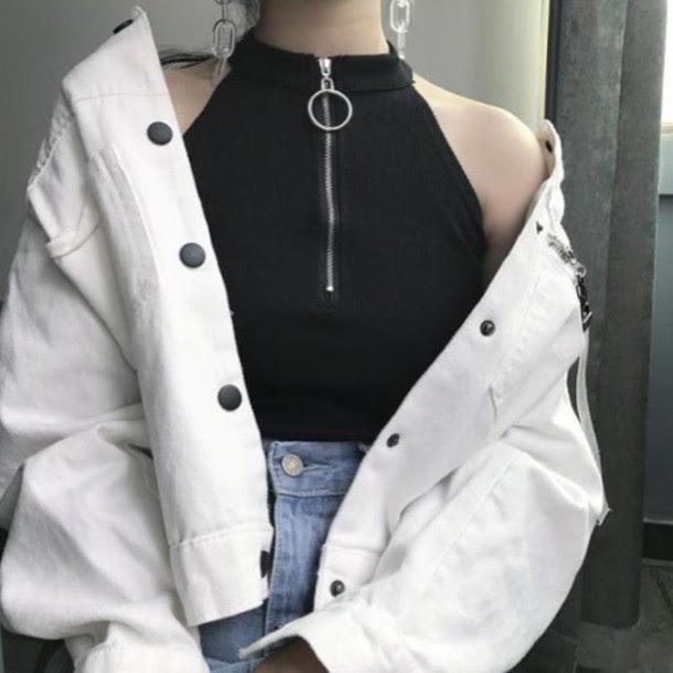 Korean Fashion Sets - Official Korean Fashion