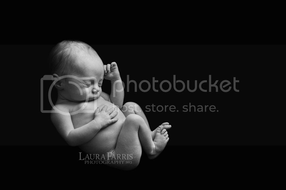 photo treasure-valley-idaho-newborn-pictures_zpsd25a7e93.jpg