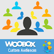 Get Hyper-Targeted with Woobox Custom Audiences