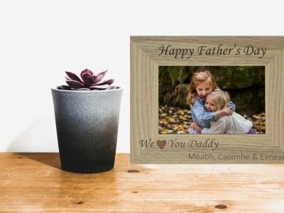 Fathers Day Archives Precision Designs