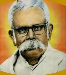 ஞா.தேவநேயப்பாவாணர்-devaneya paavaanar