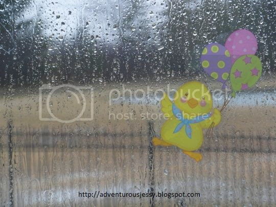 photo rainingA_zps7fa95611.jpg
