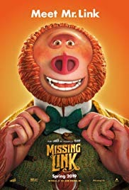 Download Missing Link 2019