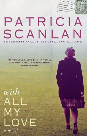 With All My Love: A Novel