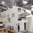 Used Machines, CNC Machines, Conventional Metal Cutting Equipment For Sale at Superior Machinery