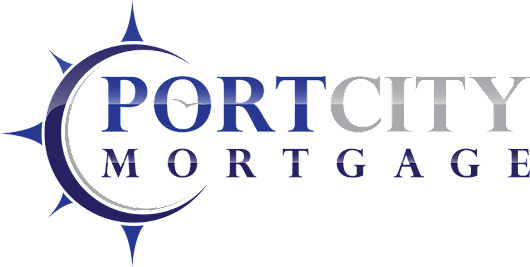 Mortgage Wilmington NC | Mortgage Price Leader | Port City Mortgage | Wilmington North Carolina