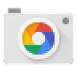 Google Camera 3.1.021 (2428808-30) (arm) (Android 6.0+) APK Download - APKMirror