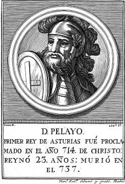 Pelagius of Asturias.jpg