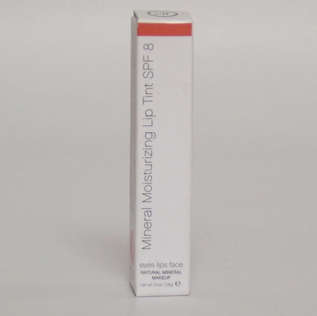 ELF Mineral Lip Tint