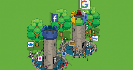 How Brands and Agencies Are Fighting Back Against Facebook and Google's Measurement Snafus