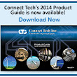 Connect Tech 2014 Catalog Now Available. - Tusk Embedded Technologies