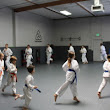 Kids Karate in San Diego - Practical Karate