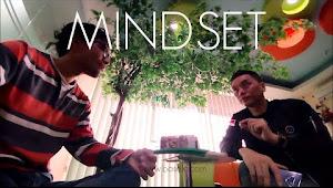 VLOG #17 MINDSET DOA (feat Tommy Wong) | BASELO