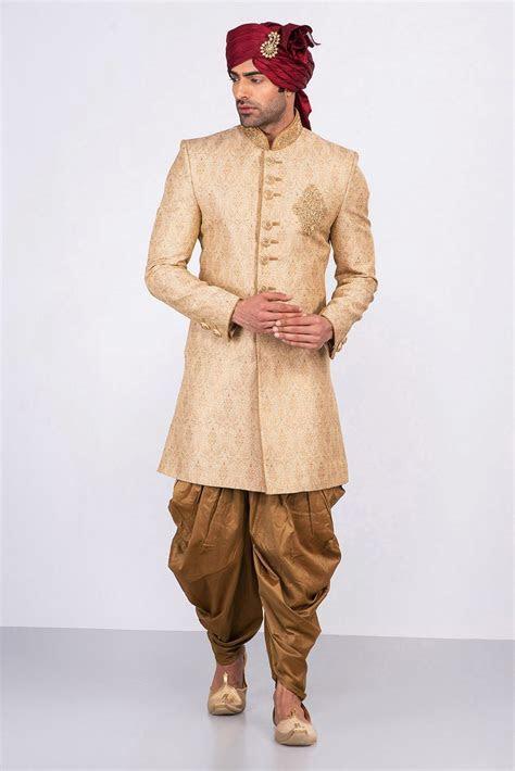 India's largest fashion rental service   Wedding   Wedding