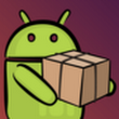Android Weekly - Free weekly Android development newsletter