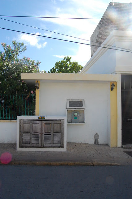 cancun_coz_outdoor_cabinet