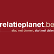 Relatieplanet review & ervaringen - Lovelab.be