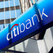 Citigroup's Deal to Sell OneMain Collapses