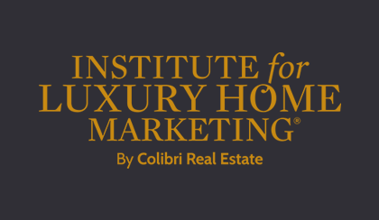 Member Detail - Institute for Luxury Home Marketing