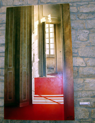 PA091177-Castleberry-Stroll-October9-Besharat-Alain-Gazier-RedFloor