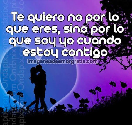 Imagenes Con Lindas Frases De Amor Imagenes